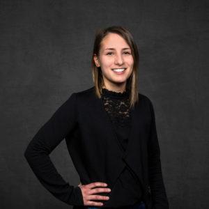 Rebecca Hassler